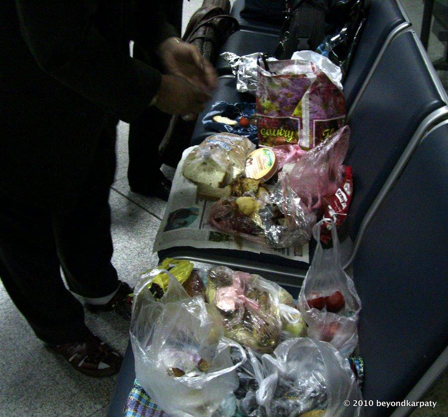 food_airport